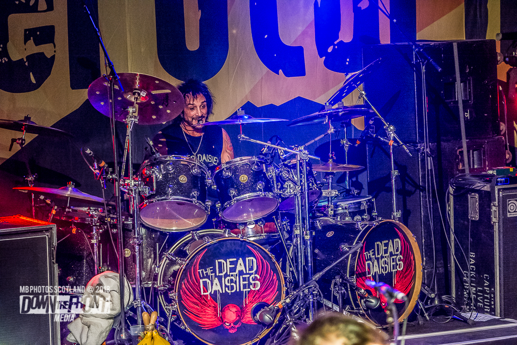 The Dead Daisies4604.jpg