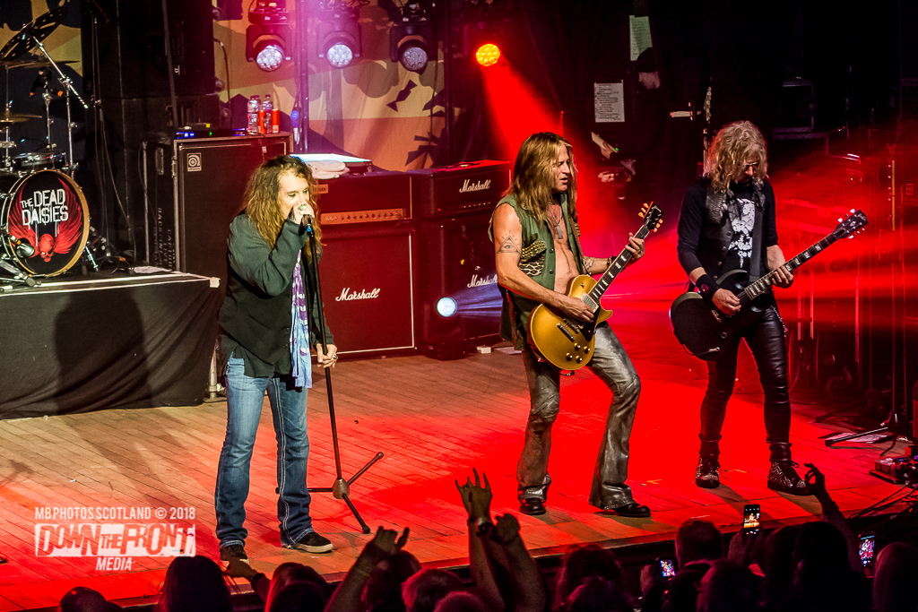 The Dead Daisies4633.jpg