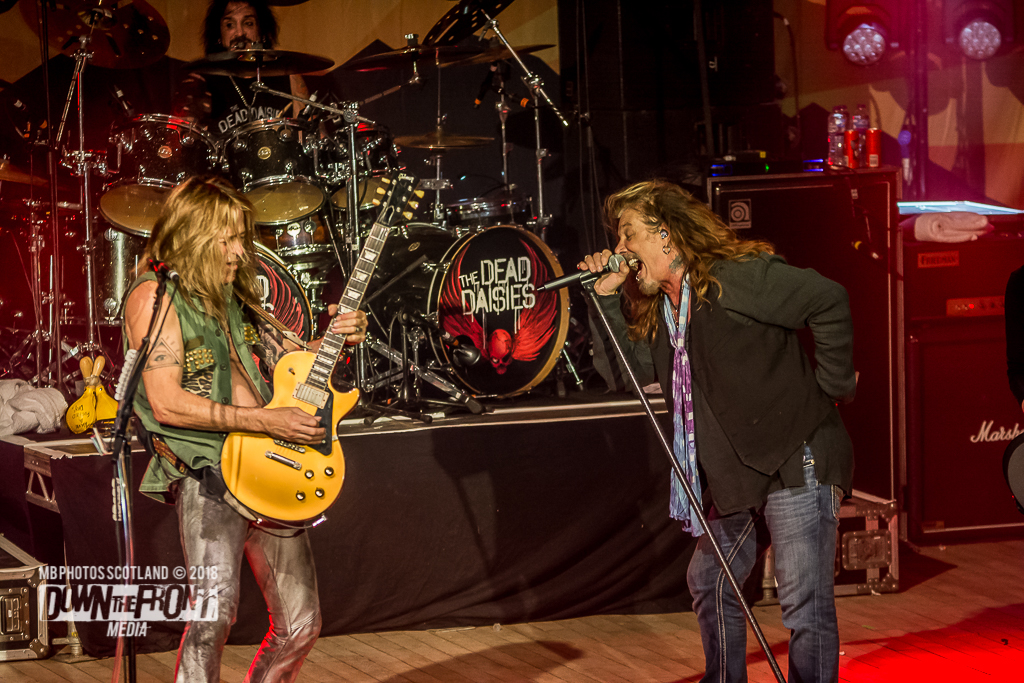 The Dead Daisies4655.jpg