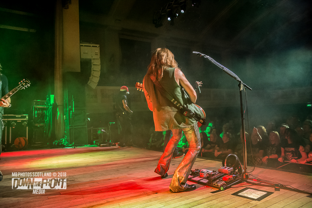 The Dead Daisies4710.jpg