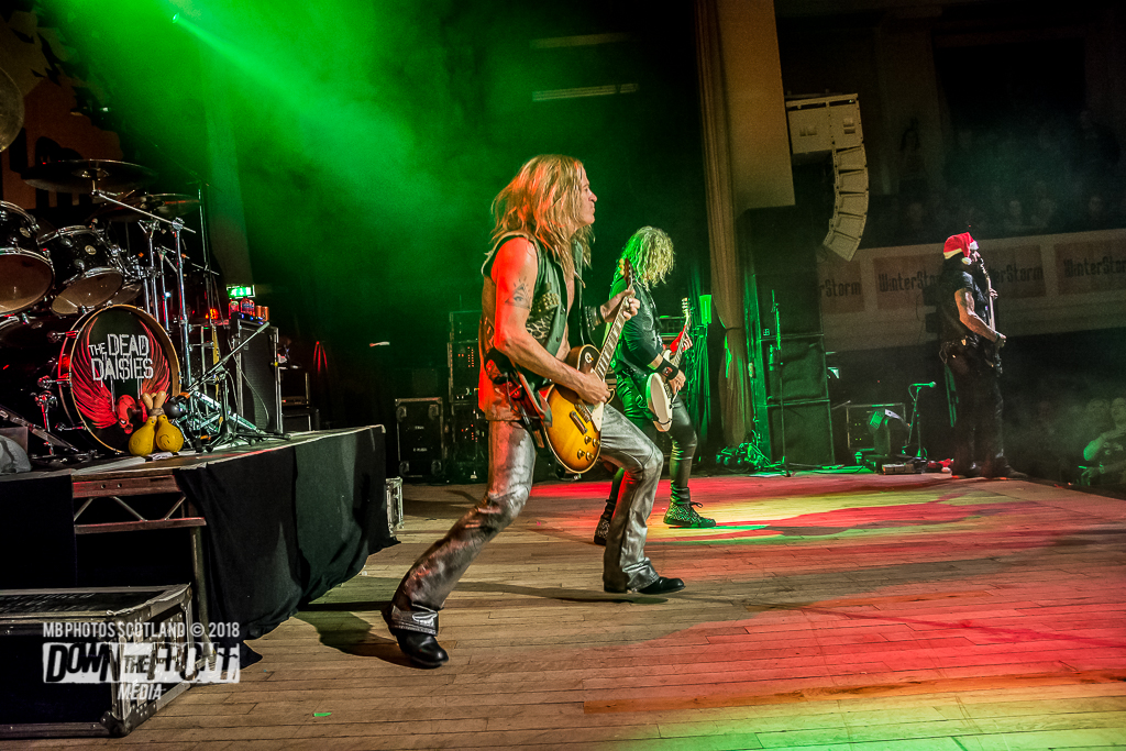 The Dead Daisies4706.jpg