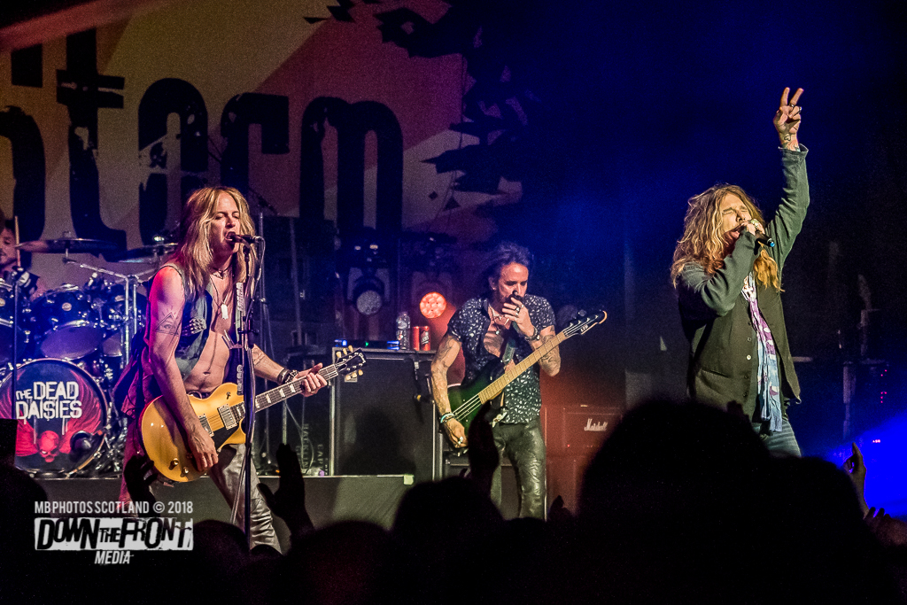 The Dead Daisies9576.jpg