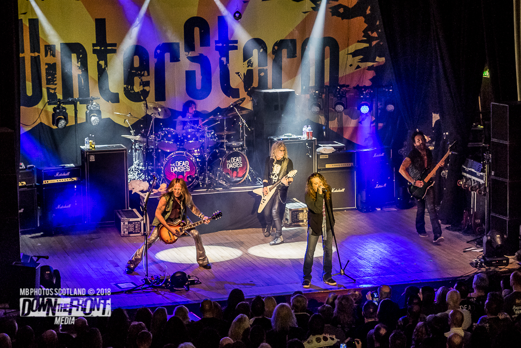 The Dead Daisies9605.jpg