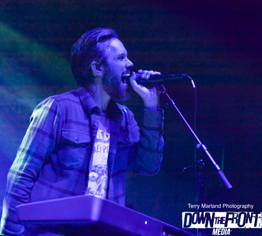 Between the Buried and Me-6260.jpg