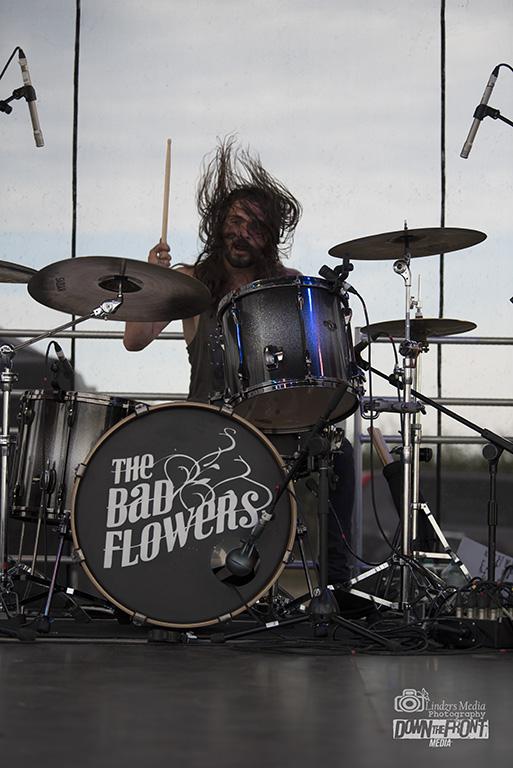 Bad Flowers 21.jpg