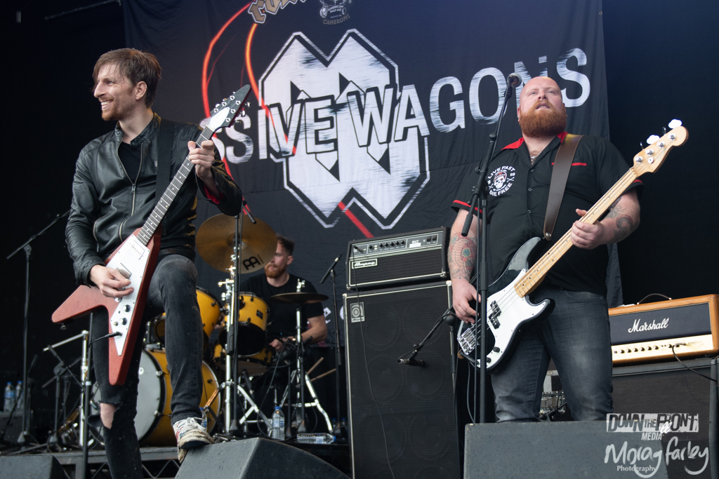 Massive Wagons-47.jpg