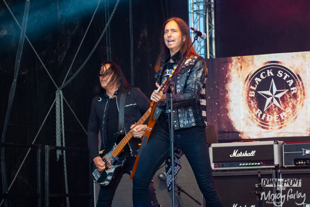 Black Star Riders-6.jpg