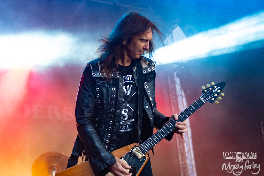 Black Star Riders-10.jpg