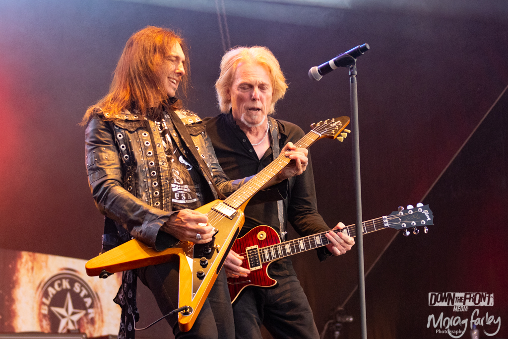 Black Star Riders-16.jpg