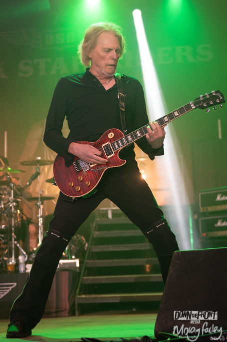 Black Star Riders-26.jpg