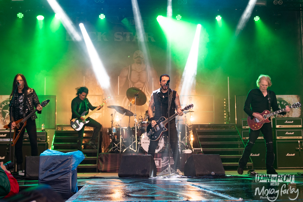 Black Star Riders-24.jpg