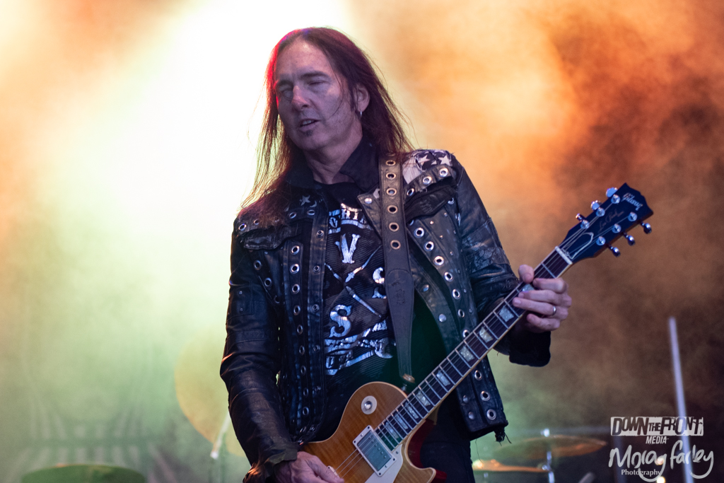 Black Star Riders-31.jpg