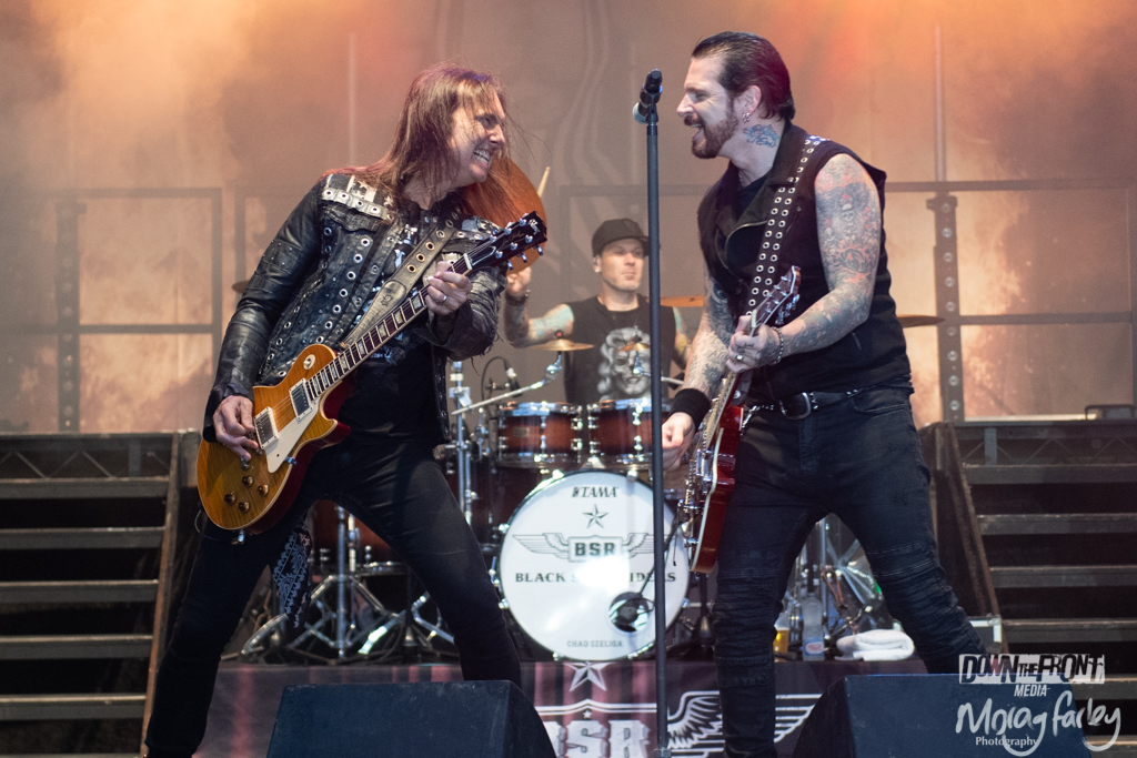 Black Star Riders-40.jpg