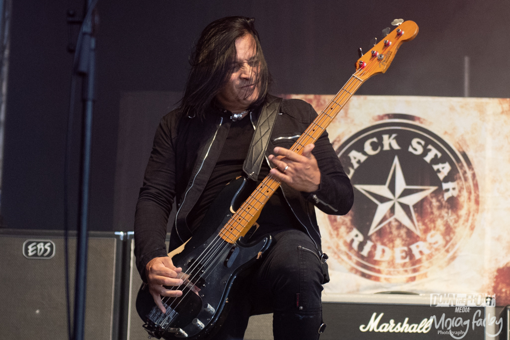Black Star Riders-37.jpg