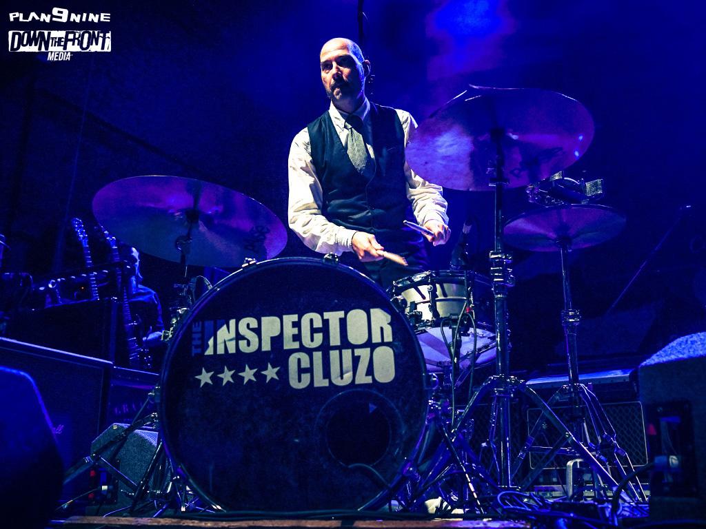 The Inspector Cluzo 05.jpg