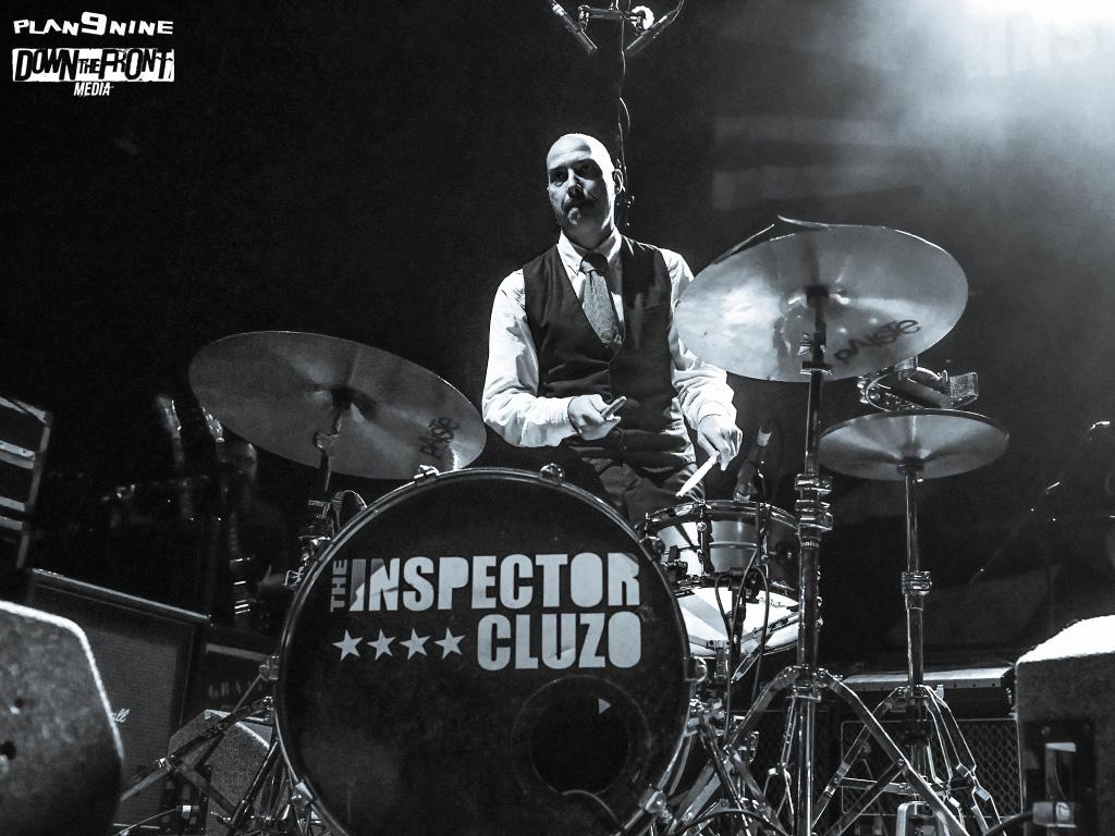 The Inspector Cluzo 06.jpg