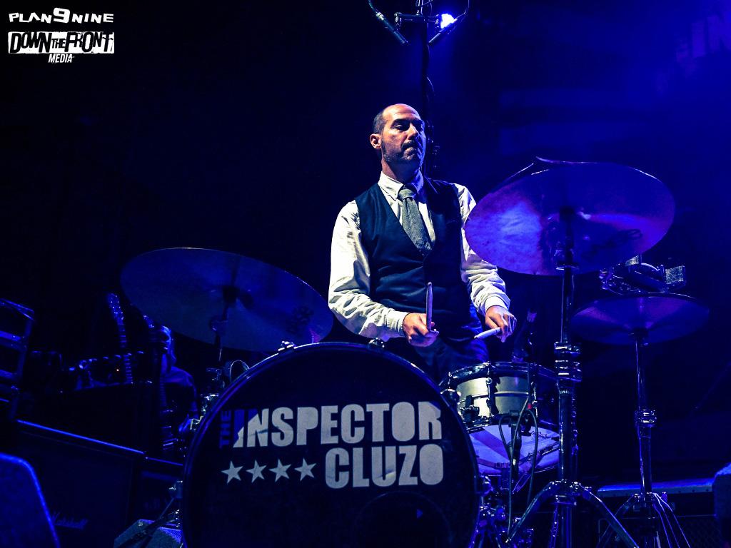 The Inspector Cluzo 07.jpg