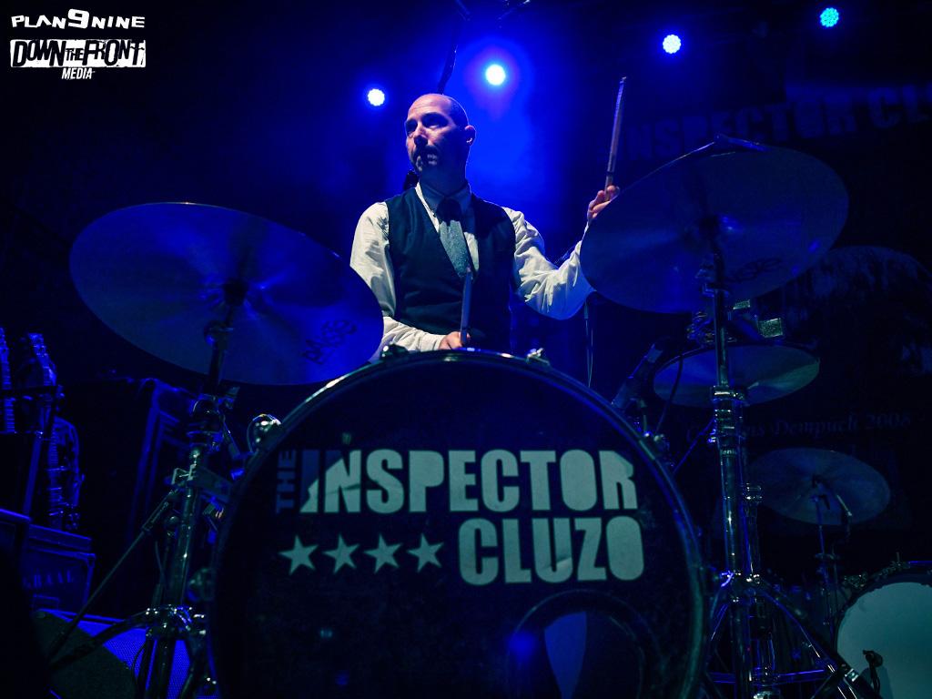 The Inspector Cluzo 09.jpg