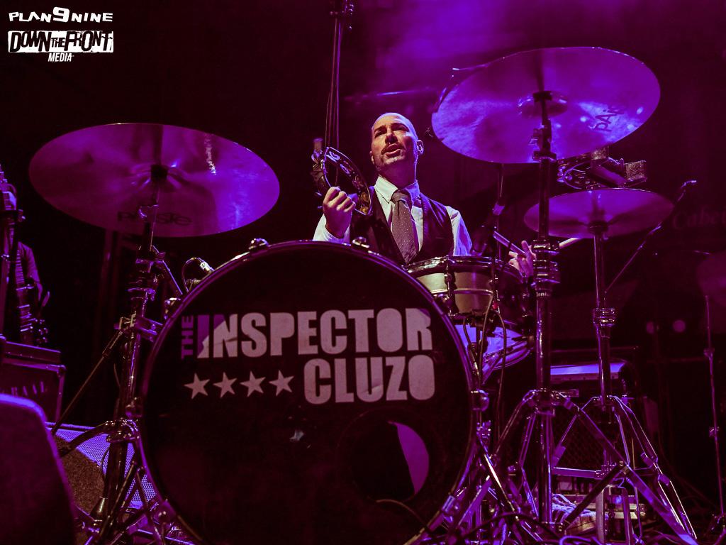 The Inspector Cluzo 29.jpg
