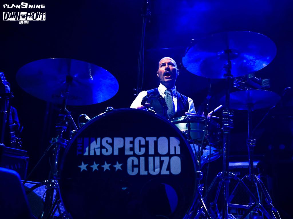 The Inspector Cluzo 30.jpg