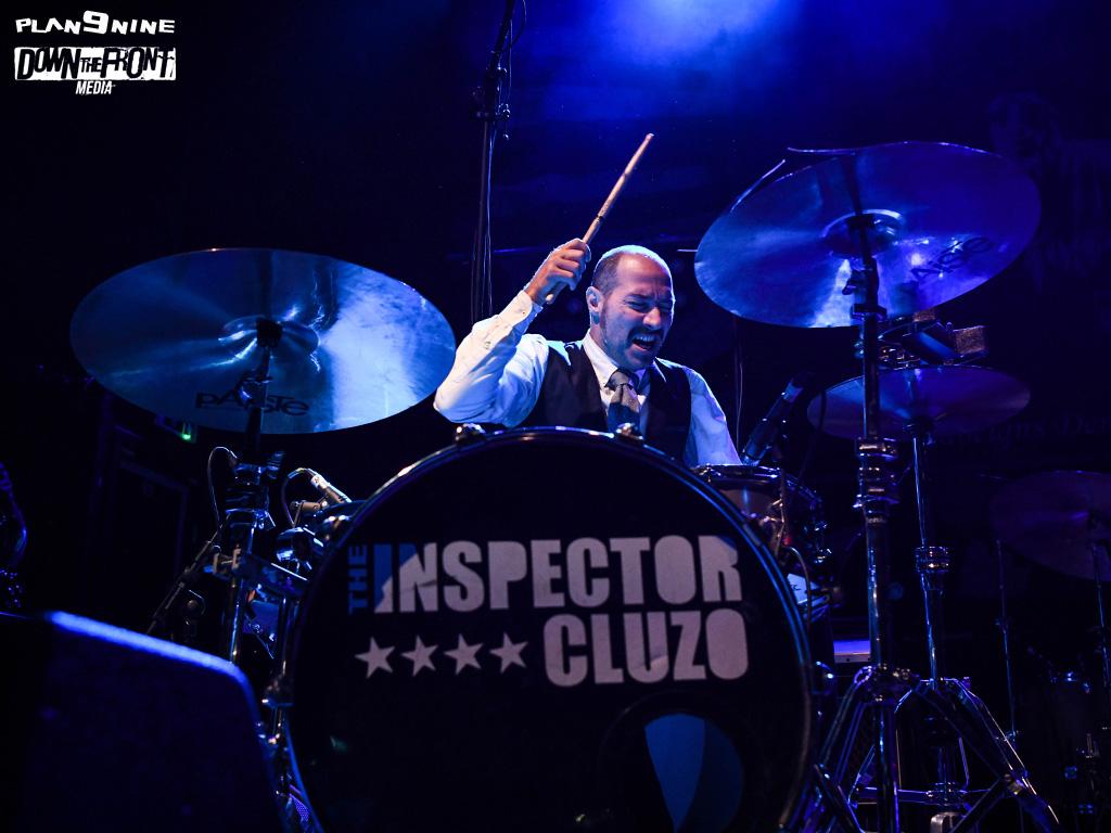 The Inspector Cluzo 34.jpg