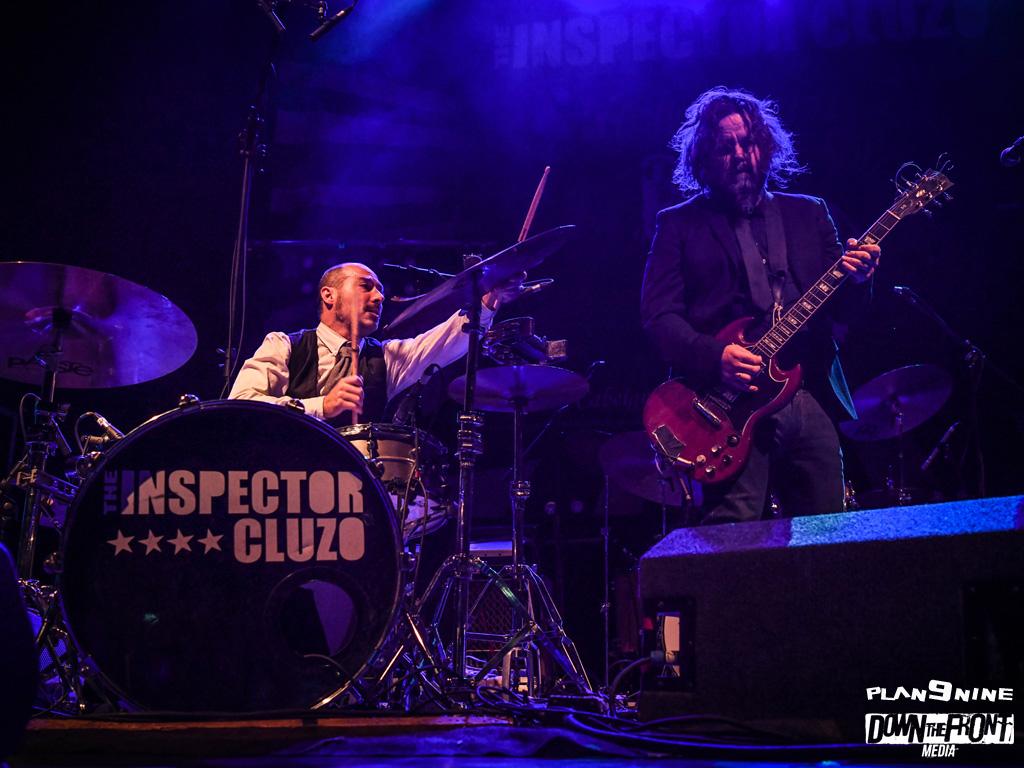 The Inspector Cluzo 37.jpg