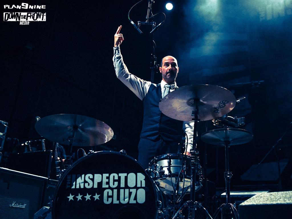 The Inspector Cluzo 48.jpg