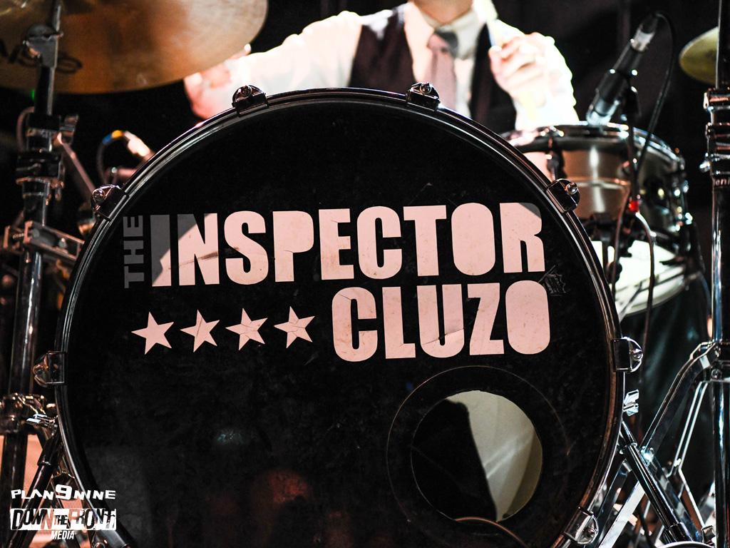 The Inspector Cluzo 54.jpg