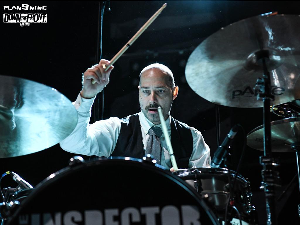 The Inspector Cluzo 57.jpg