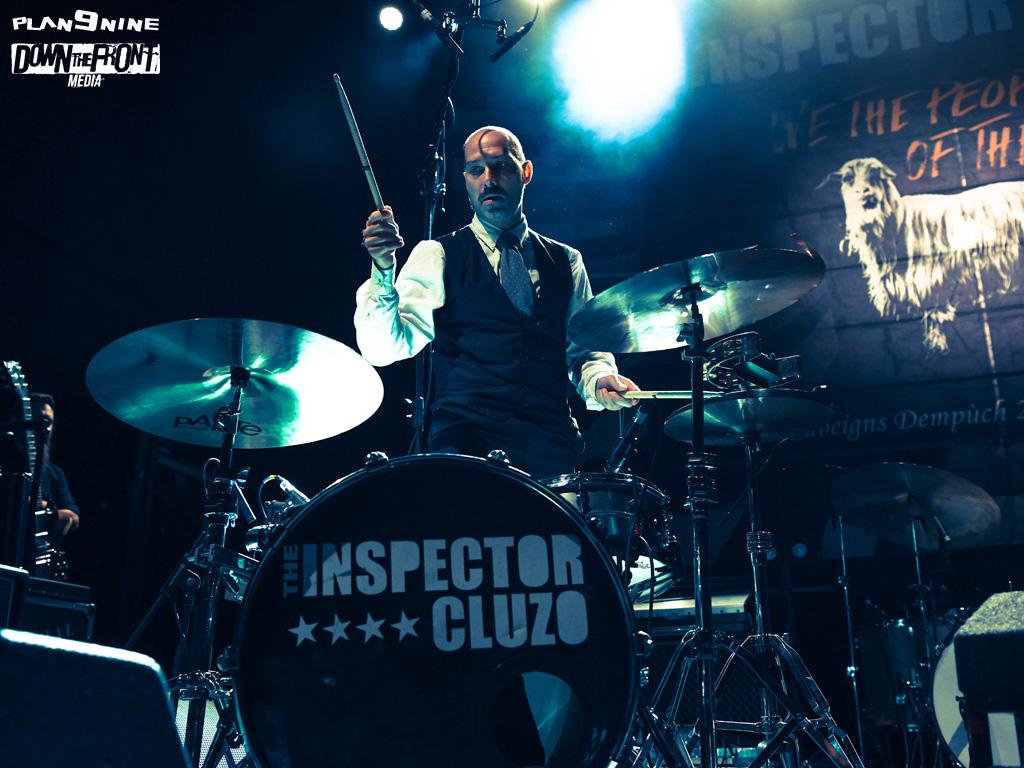 The Inspector Cluzo 58.jpg