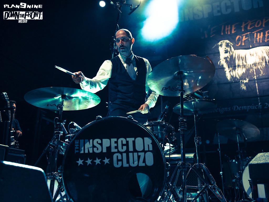 The Inspector Cluzo 59.jpg