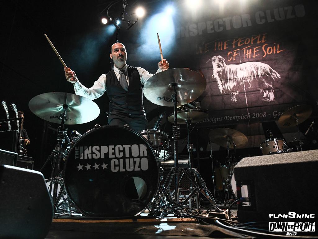 The Inspector Cluzo 60.jpg