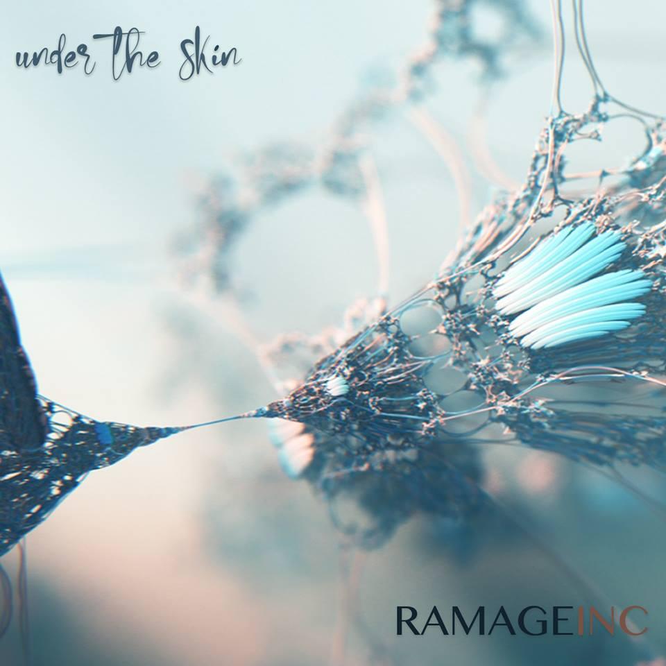 Ramage Inc Under The Skin.jpg