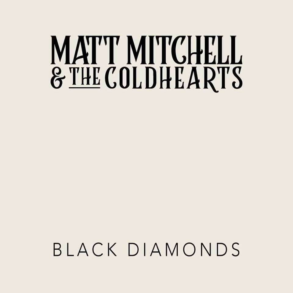 Matt Mitchell.jpg
