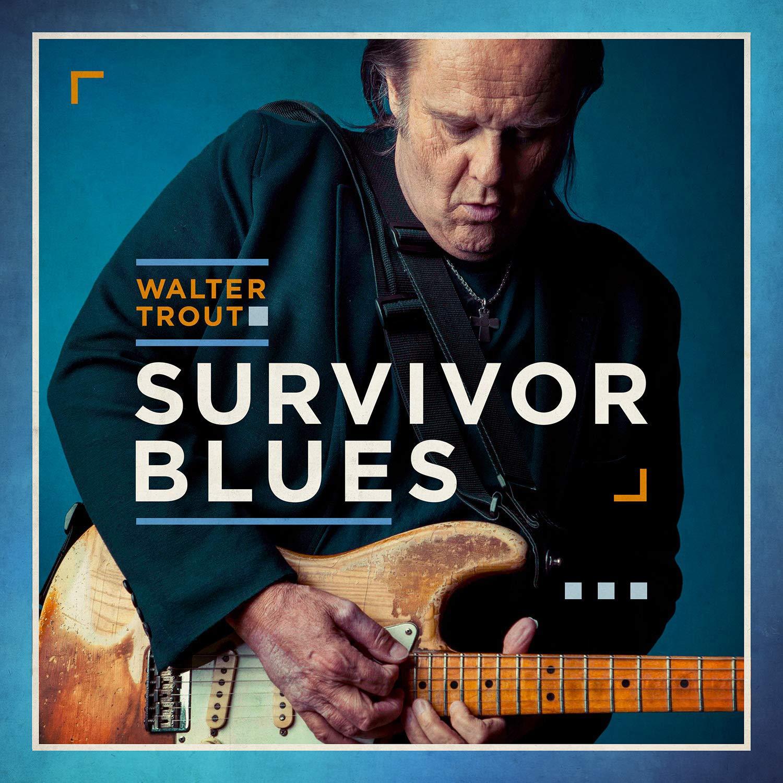 survivor blues.jpg