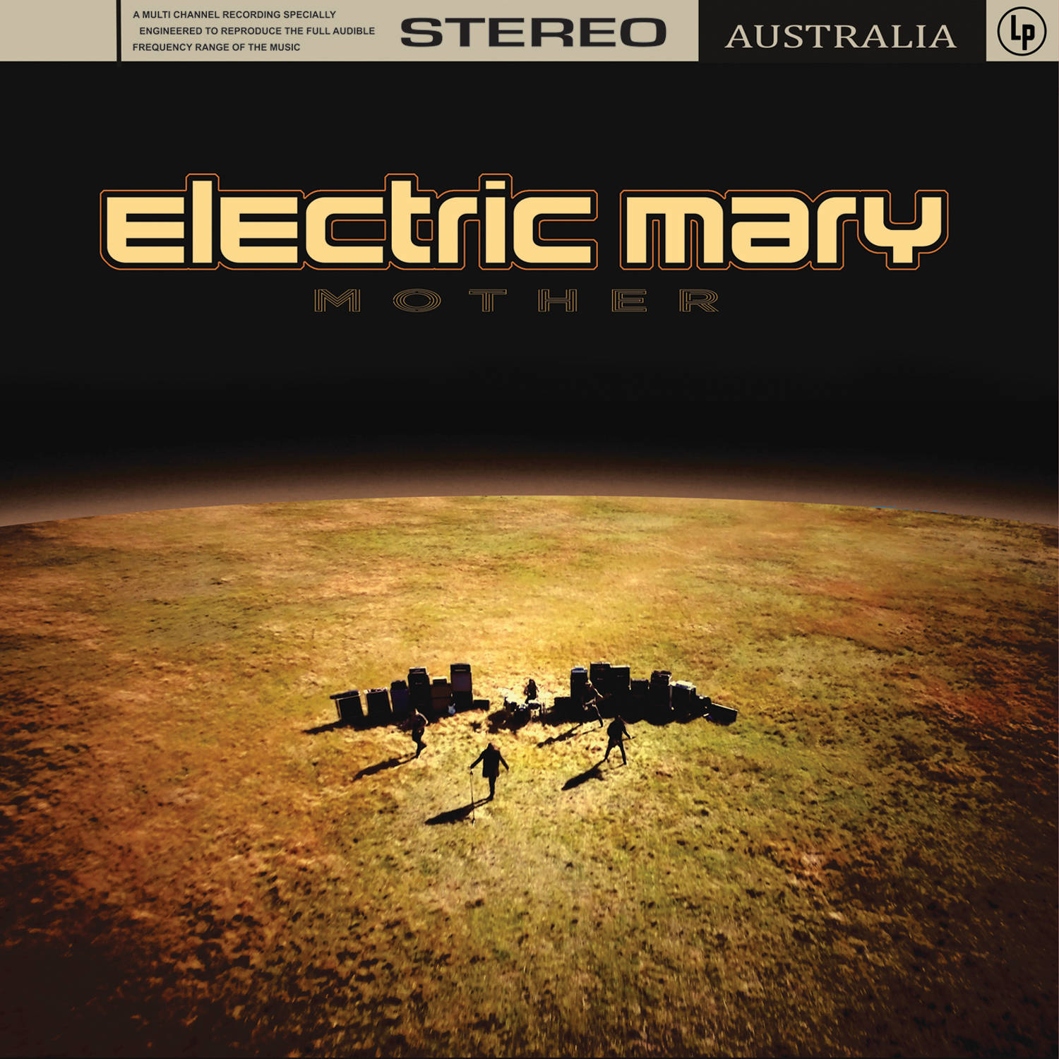ELECTRIC MARY_med.jpg