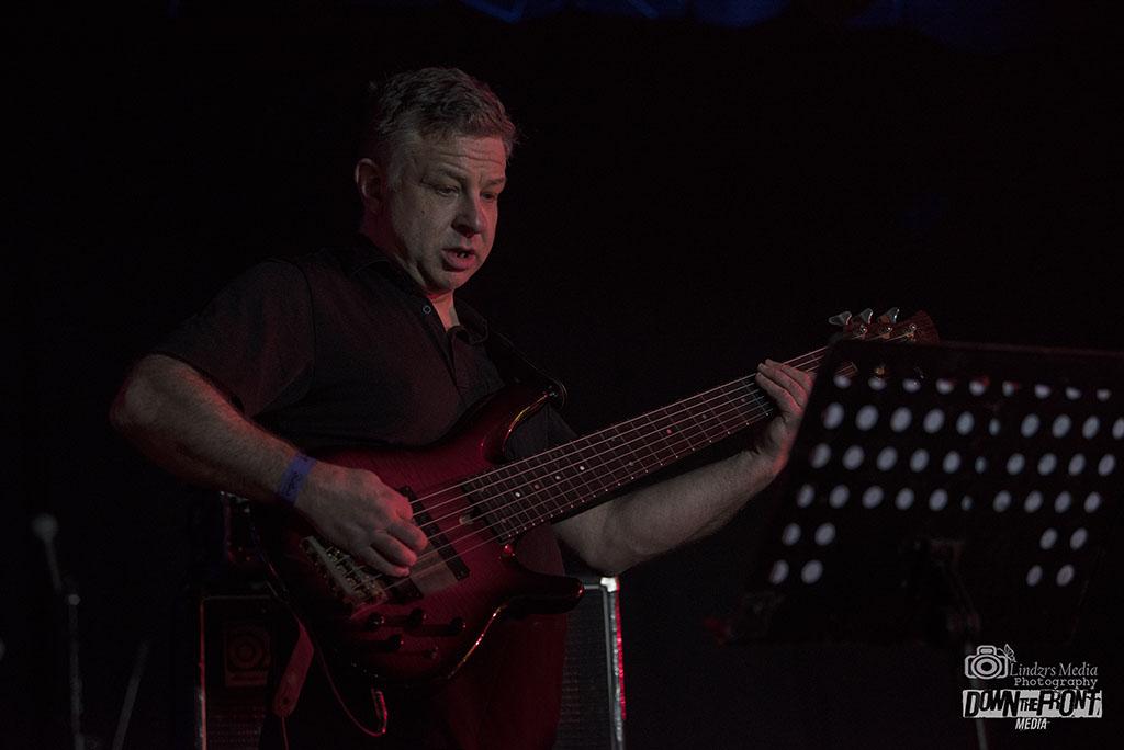 Martin Barre Band 09.jpg
