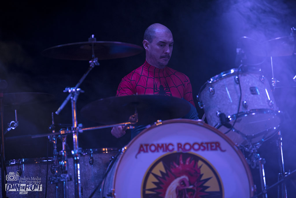 Atomic Rooster 02.jpg