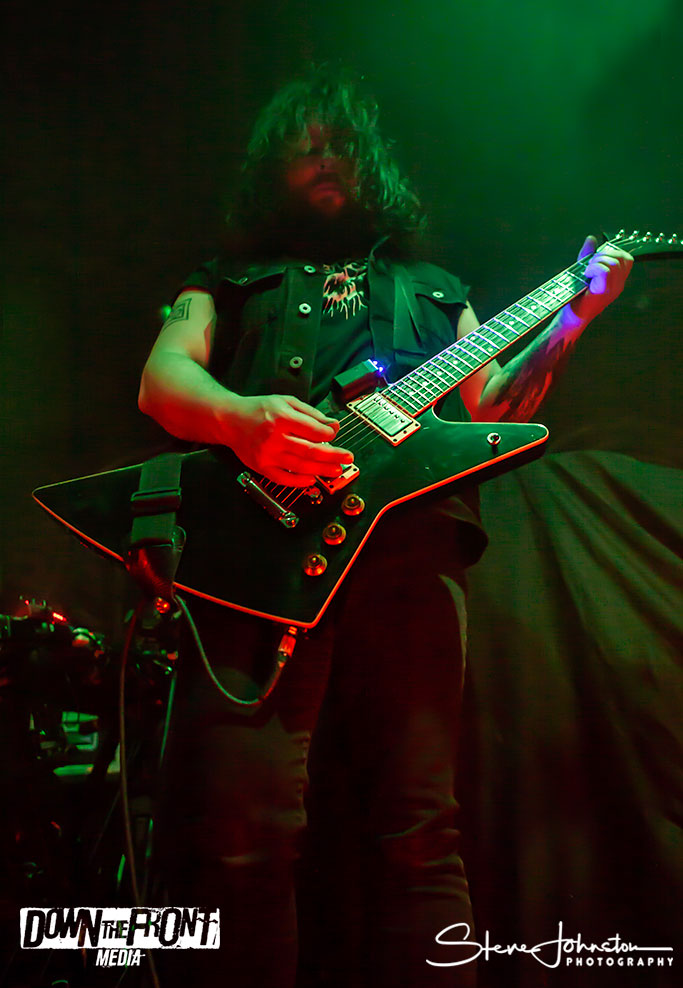 Wolves In The Throne Roomwittr_005.jpg
