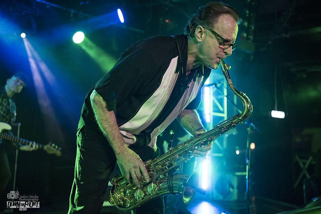 Elliot Randall Band 06.jpg