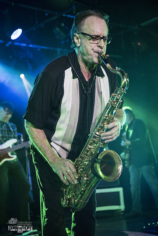 Elliot Randall Band 07.jpg