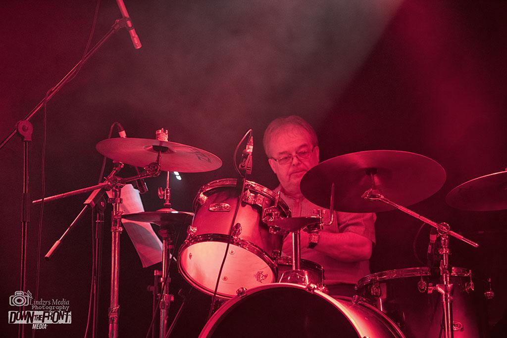 Elliot Randall Band 10.jpg