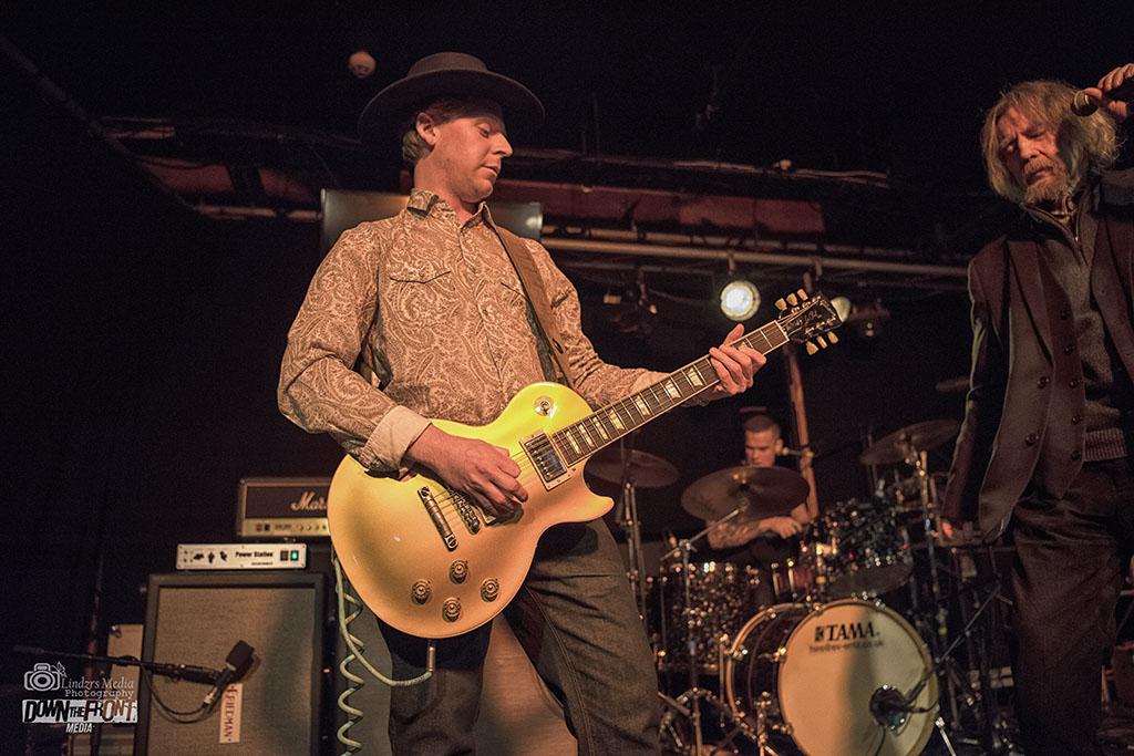 Luke Doherty Band 04.jpg