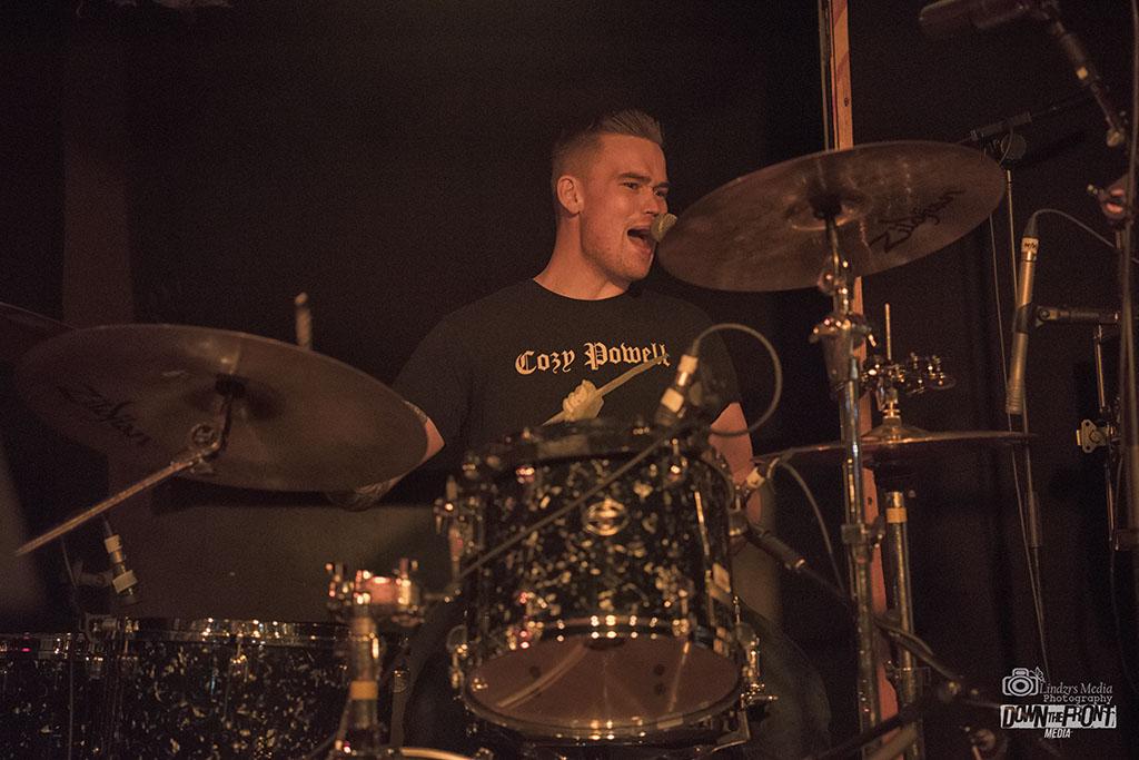 Luke Doherty Band 06.jpg