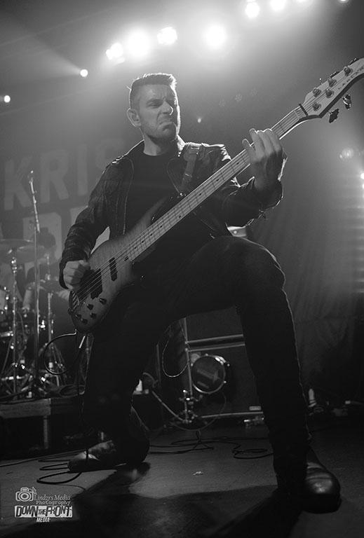 Kris Barras Band 15.jpg