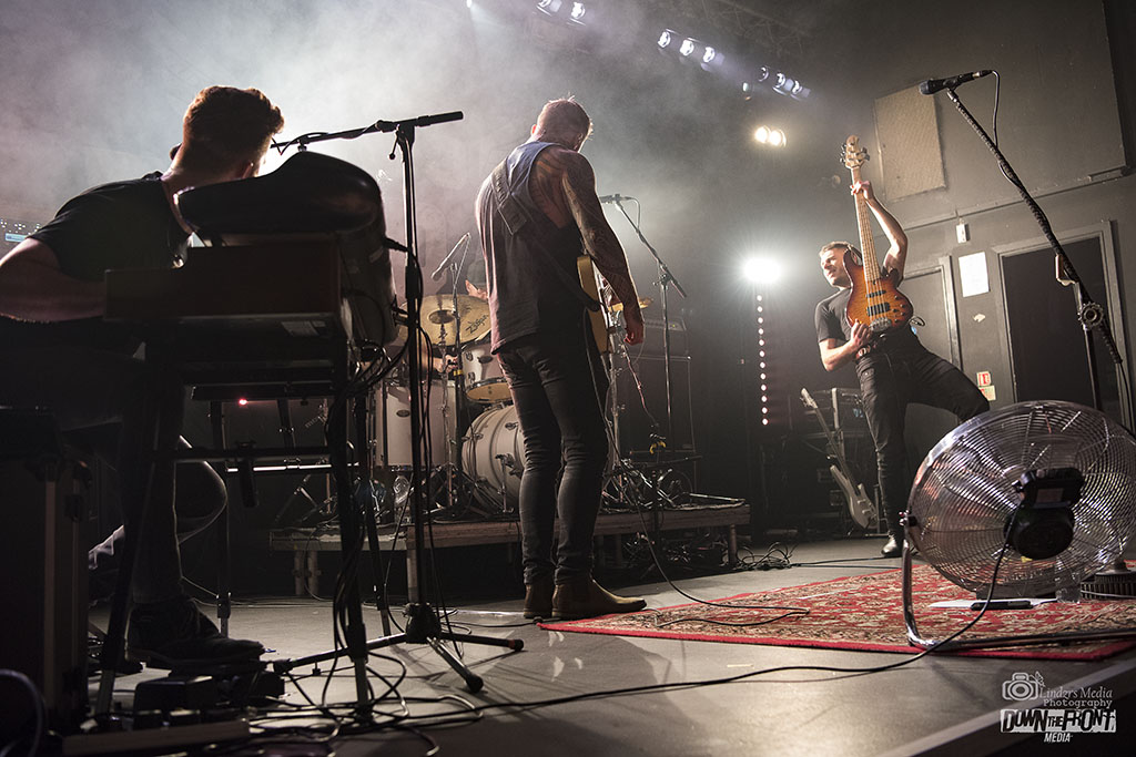 Kris Barras Band 49.jpg
