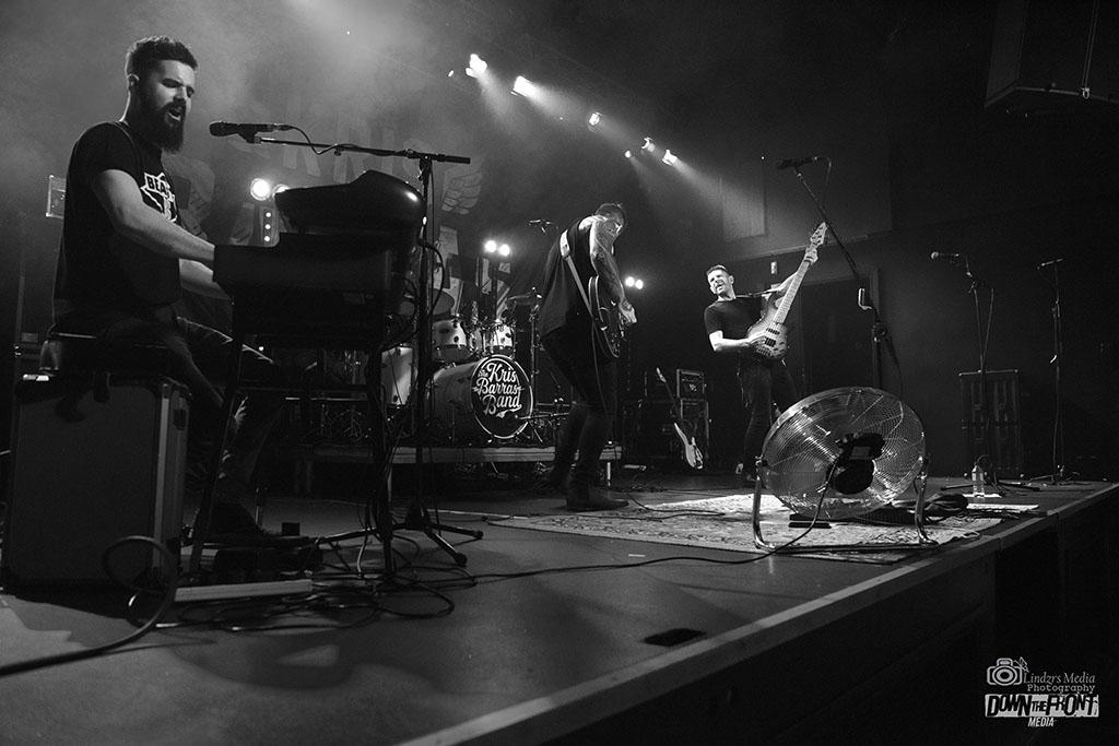 Kris Barras Band 50.jpg