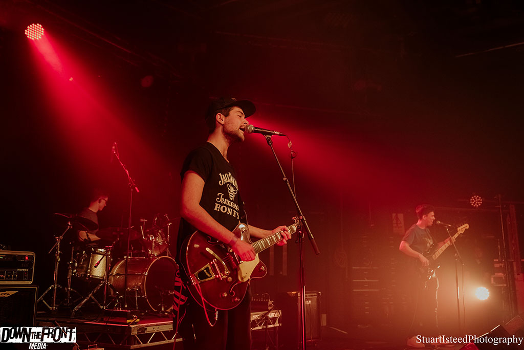 the lost volts-11.jpg