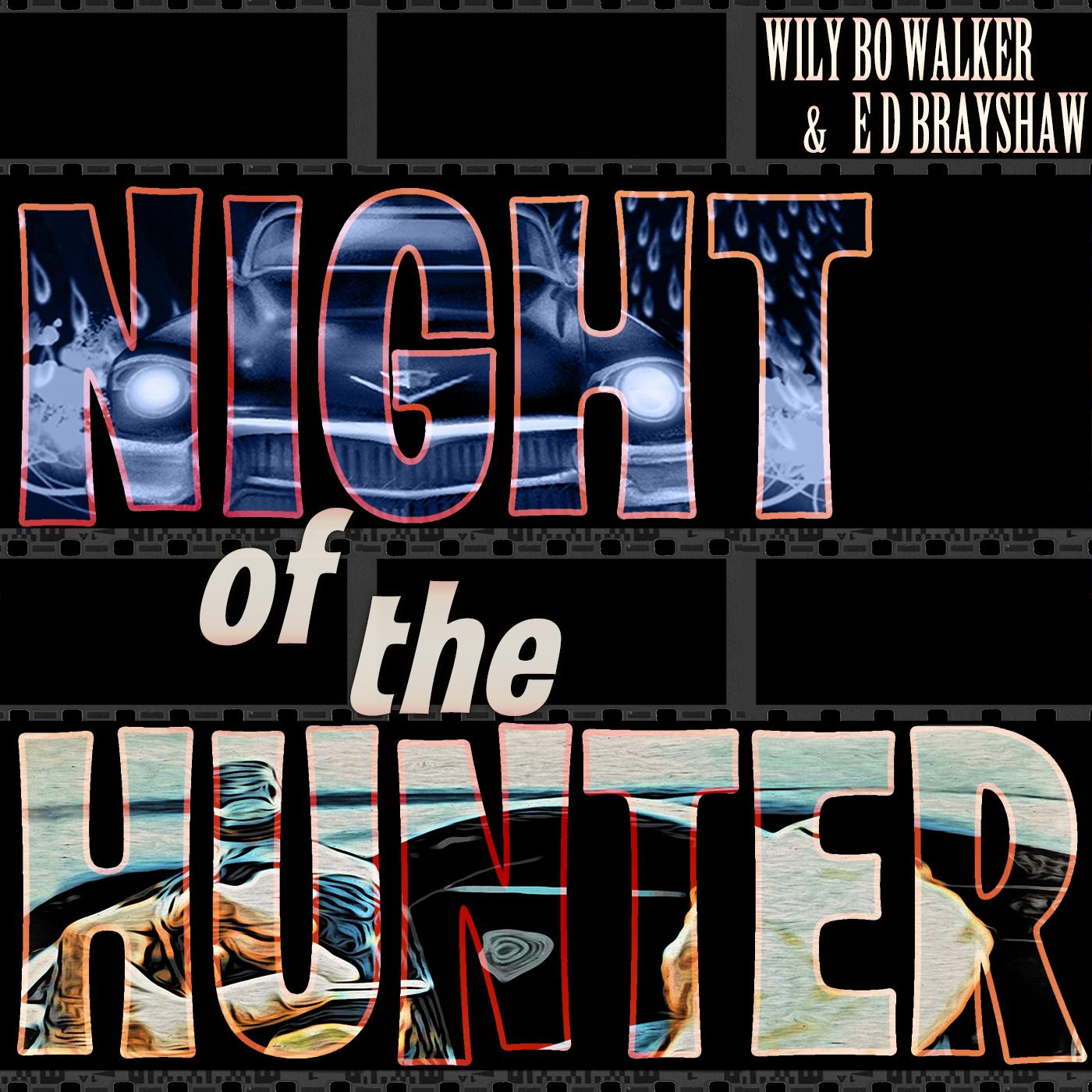 Night of the Hunter Cover Art.jpg