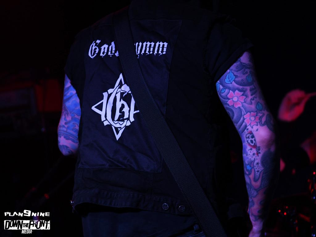 Godthrymm 48.JPG